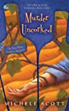 Murder Uncorked (Wine Lover's Mystery series Book 1)