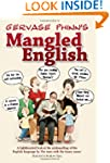 Mangled English: A Lighthearted Look...