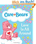 Care Bears: Love Is All Around (Care...