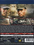 Image de Brother's War [Blu-ray] [Import allemand]
