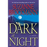 Dark of Night: A Novelby Suzanne Brockmann
