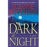 Dark of Night: A Novelby Suzanne Brockmann