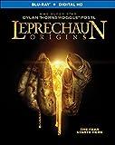Leprechaun Origins [Blu-ray]