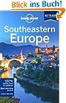 Southeastern Europe (Country Regional...