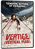 Vertige (Vertical Fear) [Import]