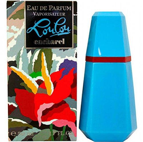 cacharel-lou-lou-eau-de-parfum-spray-for-women-17-fluid-ounce