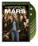 Veronica Mars: The Complete Third Sea...