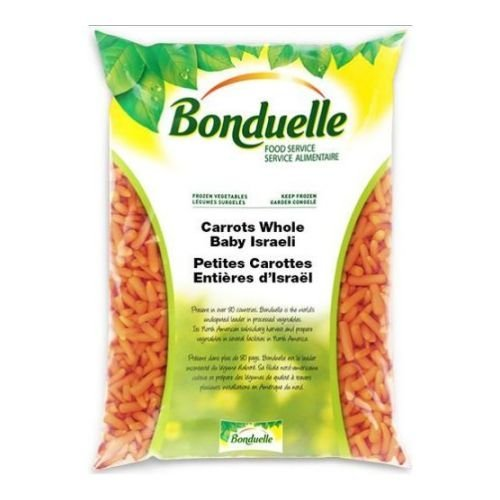 bonduelle-israeli-whole-baby-carrots-2-kilogram-4-per-case