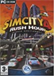 Sim City 4: Rush Hour/ Disq. Add. (vf)