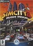 Sim City 4: Rush Hour/ Disq. Add. (vf)