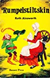 img - for Rumpelstiltskin book / textbook / text book