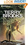 Tangle Box, The(CD)(Abr.)