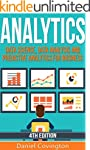 Analytics: Data Science, Data Analysi...