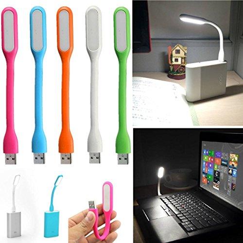 solmore-12w-led-lampe-avec-usb-prise-tactile-flexible-veilleuse-leger-portable-lumiere-reglable-lamp