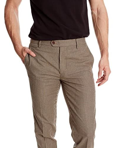 Dockers Pantalón San Francisco – Slim