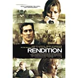 Rendition [DVD]by Reese Witherspoon