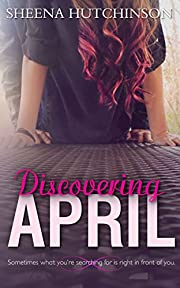 Discovering April