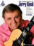 The Guitar Style Of Jerry Reed Guitar...
