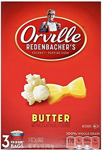 orville-redenbachers-popcorn-pop-up-bowl-butter-3-count-by-orville-redenbachers