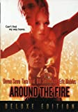 Around the Fire, Deluxe Edition