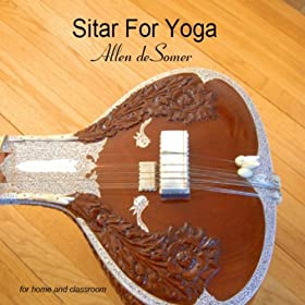 Calming Music for Yoga – True Ayurveda
