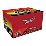 5-Hour-Energy-Nutritional-Beverage-6-Count