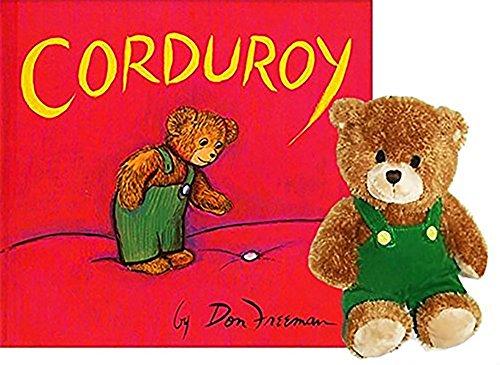 corduroy-book-and-bear-gift-set