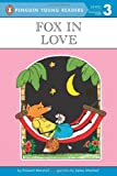 Fox in Love (Penguin Young Readers, L3) (0140368434) by Marshall, Edward
