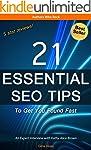 21 Essential SEO Tips to Get You Foun...