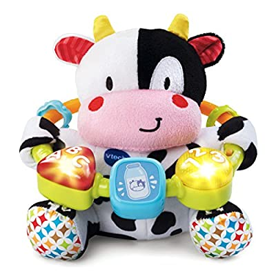 Vtech Baby Lil Critters Moosical Beads from V Tech