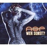 """Wer Sonst?/im M�rchenland (Double Feature Singlevon """"ASP"""""""