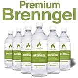 6-x-1L-Brenngel-fr-Gel-Kamine-Gel-Feuerstellen-Hergestellt-aus-TV-geprften-Premium-Bio-Ethanol-966-Vol-6-Liter-in-1L-Flaschen-zum-handlichen-sicheren-Gebrauch-Made-in-Germany