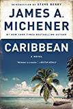 In this acclaimed classic novel, James A. Michener sweeps readers off to the Caribbean, bringing to life the eternal allure and tumultuous history of this glittering string of islands. From the 1310 conquest of the Arawaks by cannibals to the...