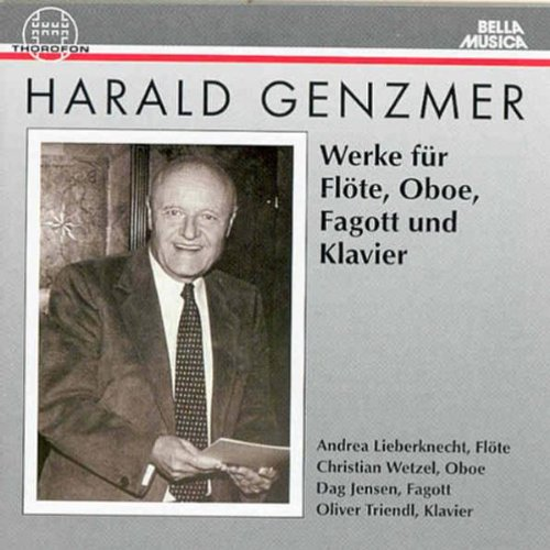 genzmer-works-for-flute-oboe-bassoon-and-piano