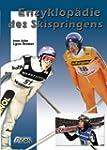 Enzyklop�die des Skispringens