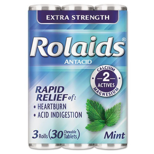 extra-strength-tablets-heartburn-fruit-flavor-10-pack-by-rolaids