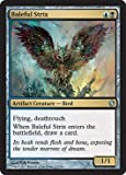 Magic: the Gathering - Baleful Strix (177/356) - Commander 2013