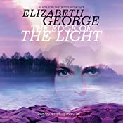 The Edge of the Light: Edge of Nowhere, Book 4 | Elizabeth George
