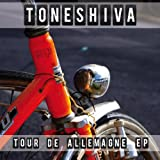 Tour de Allemagne EP