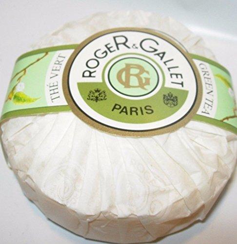 roger-gallet-fougere-fern-soap-set-of-3
