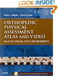 Orthopedic Physical Assessment Atlas...