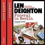 Funeral in Berlin | Len Deighton