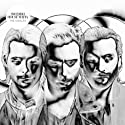 Swedish House Mafia - The Singles Vinyl Record Import 2013
