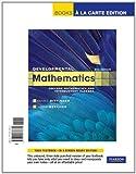 Developmental-Mathematics-Books-a-la-Carte-Edition-8th-Edition