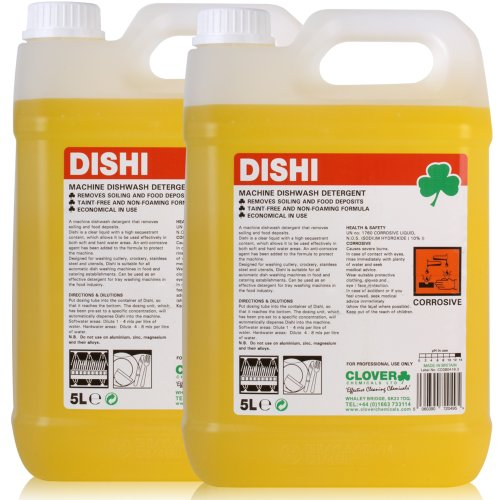 dishi-dishwasher-liquid-detergent-10l-cleaning-accessories-powered-by-thechemicalhut