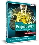 Microsoft Project 2013: Einfach und s...