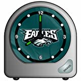 NFL Philadelphia Eagles Alarm Clock