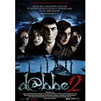 Dabbe 2 Plakat Movie