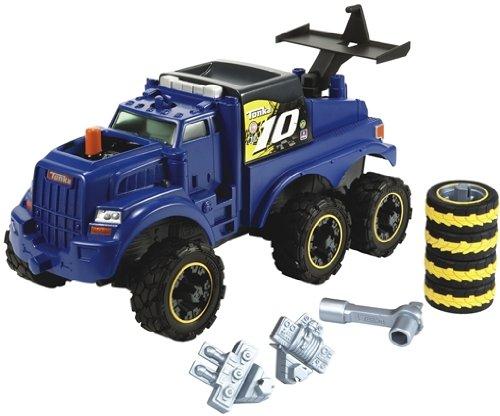 tonka-97826148-maquinas-de-garaje-mod-vehiculo-motorizado