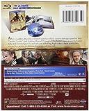 Image de Master & Commander: Far Side of World [Blu-ray]